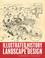 Illustrated History of Landscape Design (0470289333) cover image
