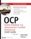 OCP: Oracle Database 11g Administrator Certified Professional Study Guide: (Exam 1Z0-053) (0470395133) cover image