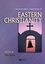 The Blackwell Companion to Eastern Christianity (0631234233) cover image