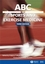 ABC of Sports and Exercise Medicine, 3rd Edition (0727918133) cover image
