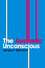 The Aesthetic Unconscious (0745646433) cover image