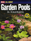 All About Garden Pools and Fountains (0897215133) cover image