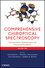 Comprehensive Chiroptical Spectroscopy, Volume 1, Instrumentation, Methodologies, and Theoretical Simulations (1118012933) cover image