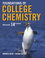 Foundations of College Chemistry, Alternate 14th Edition (1118298233) cover image