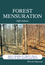 Forest Mensuration, 5th Edition (1118902033) cover image
