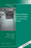 Health and Wellness Concerns for Racial, Ethnic, and Sexual Minorities: New Directions for Adult and Continuing Education, Number 142 (1118916433) cover image