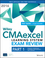 Wiley CMAexcel Learning System Exam Review 2016 + Test Bank: Part 1, Financial Planning, Performance and Control (1-year access) Set (1119135133) cover image