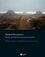 Physical Processes in Earth and Environmental Sciences (1405101733) cover image