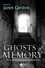 Ghosts of Memory: Essays on Remembrance and Relatedness (1405154233) cover image