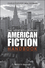 The Twentieth-Century American Fiction Handbook (1405160233) cover image