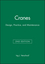 Cranes: Design, Practice, and Maintenance, 2nd Edition (1860583733) cover image