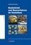 Baubetrieb und Bauverfahren im Tunnelbau (3433601933) cover image