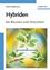 Hybriden: bei Bäumen und Sträuchern (3527661433) cover image