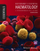 Hoffbrand's Essential Haematology, 7th Edition (EHEP003433) cover image