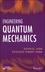 Engineering Quantum Mechanics (0470107634) cover image