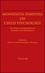 Minnesota Symposia on Child Psychology, Volume 36: The Origins and Organization of Adaptation and Maladaptation (0470422734) cover image