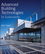 Advanced Building Technologies for Sustainability (0470546034) cover image