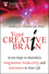 Your Creative Brain: Seven Steps to Maximize Imagination, Productivity, and Innovation in Your Life (0470547634) cover image