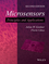 Microsensors: Principles and Applications, 2nd Edition (0470850434) cover image