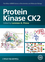 Protein Kinase CK2 (0470963034) cover image