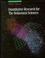 Quantitative Research for the Behavioral Sciences (0471616834) cover image