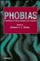 Phobias: A Handbook of Theory, Research and Treatment (0471969834) cover image