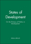 States of Development: On the Primacy of Politics in Development (0745608434) cover image