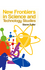 New Frontiers in Science and Technology Studies (0745636934) cover image