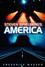 Steven Spielberg's America (0745640834) cover image