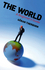 The World: A Beginner's Guide (0745643434) cover image
