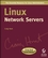 Linux Network Servers: Craig Hunt Linux Library (0782141234) cover image