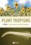 Plant Tropisms (0813823234) cover image