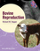 Bovine Reproduction (1118470834) cover image