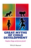 Great Myths of Child Development (1118521234) cover image