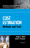 Cost Estimation: Methods and Tools (1118536134) cover image