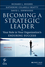 Becoming a Strategic Leader: Your Role in Your Organization's Enduring Success, 2nd Edition (1118567234) cover image