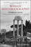 Roman Historiography: An Introduction to its Basic Aspects and Development (1118785134) cover image