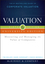 Valuation: Measuring and Managing the Value of Companies, University Edition, 6th Edition (1118873734) cover image