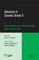 Advances in Ceramic Armor X, Volume 35, Issue 4 (1119040434) cover image