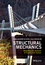 Structural Mechanics: Modelling and Analysis of Frames and Trusses (1119159334) cover image