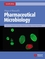 Hugo and Russell's Pharmaceutical Microbiology, 7th Edition (1405141034) cover image