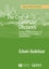 The Cost of Land Use Decisions: Applying Transaction Cost Economics to Planning and Development (1405151234) cover image