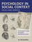 Psychology in Social Context: Issues and Debates (1405168234) cover image