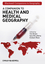 A Companion to Health and Medical Geography (1405170034) cover image