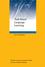 Task-Based Language Learning (1444350234) cover image