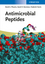 Antimicrobial Peptides (3527332634) cover image