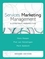 Services Marketing Management: A Strategic Perspective, 2nd Edition (EHEP000934) cover image