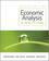Economic Analysis in Healthcare, 2e (EHEP002734) cover image