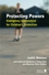 Protecting Powers: Emergency Intervention for Children's Protection (0470016035) cover image