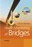 Health Monitoring of Bridges (0470031735) cover image